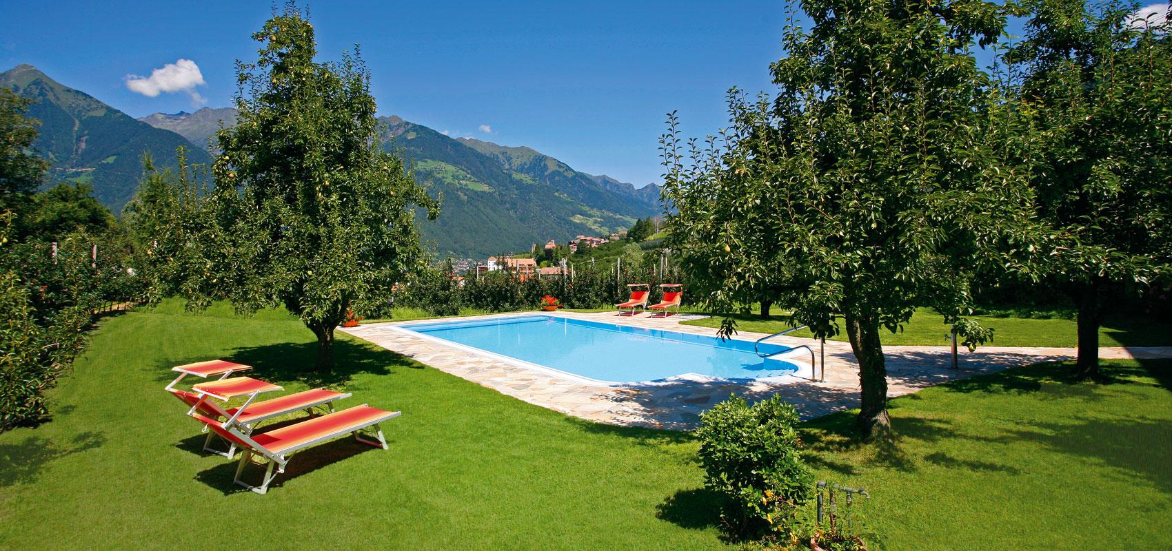Schwimmbad garten garni pluner for Garten pool 366